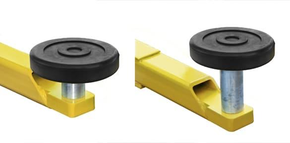 Rubber-Lift-Pad-Adapt-AU