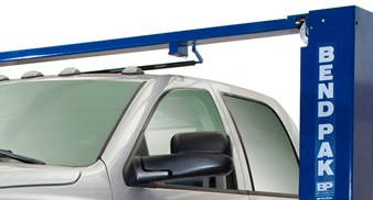 two-post-car-lift-automatic-shut-off-1