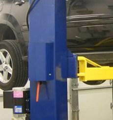 two-post-car-lift-automatic-shut-off