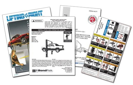 two-post-car-lift-detailed-instructions