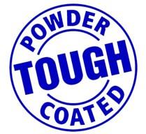 two-post-car-lift-powder-coated-tough