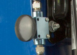 valve-hoist